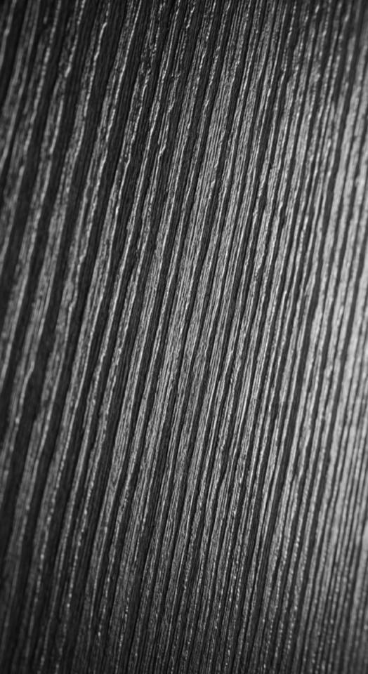 Płyta Meblowa Dąb Cortona D3275mx 18mm Kosmazpl